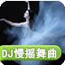 DJ慢摇舞曲