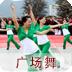 重阳节广场舞精选