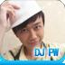 DJ PW