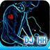 DJ HH