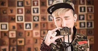 DJ Har.L孙宁