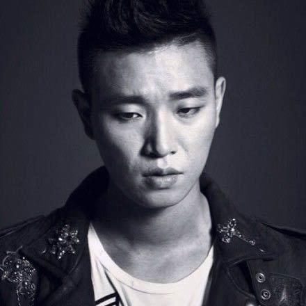 Gary(姜熙健)