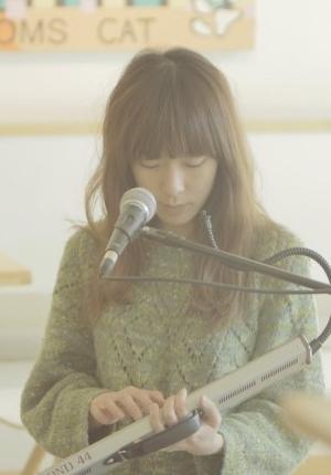 歌词控走心的韩语歌